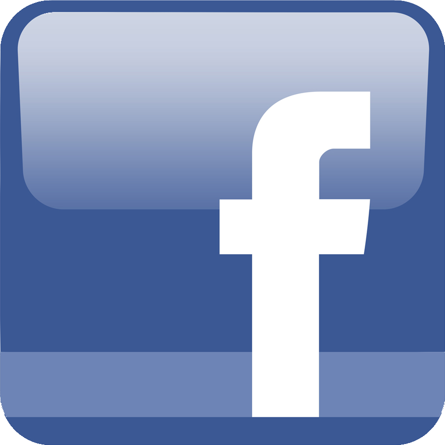 logo facebook signature